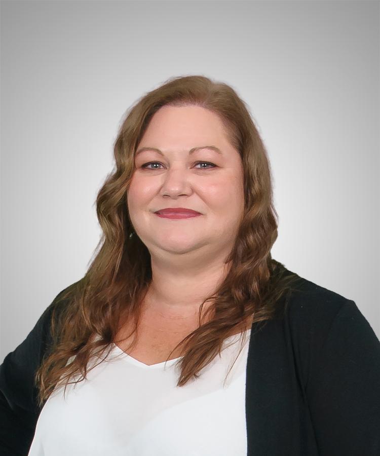 LISA MESSINGER  Client Care Coordinator