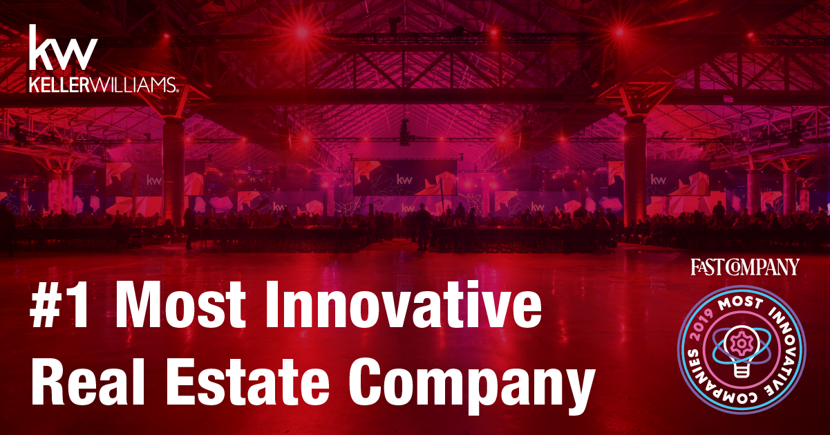 KW-Most Innovative Company - Fast COmpany.png