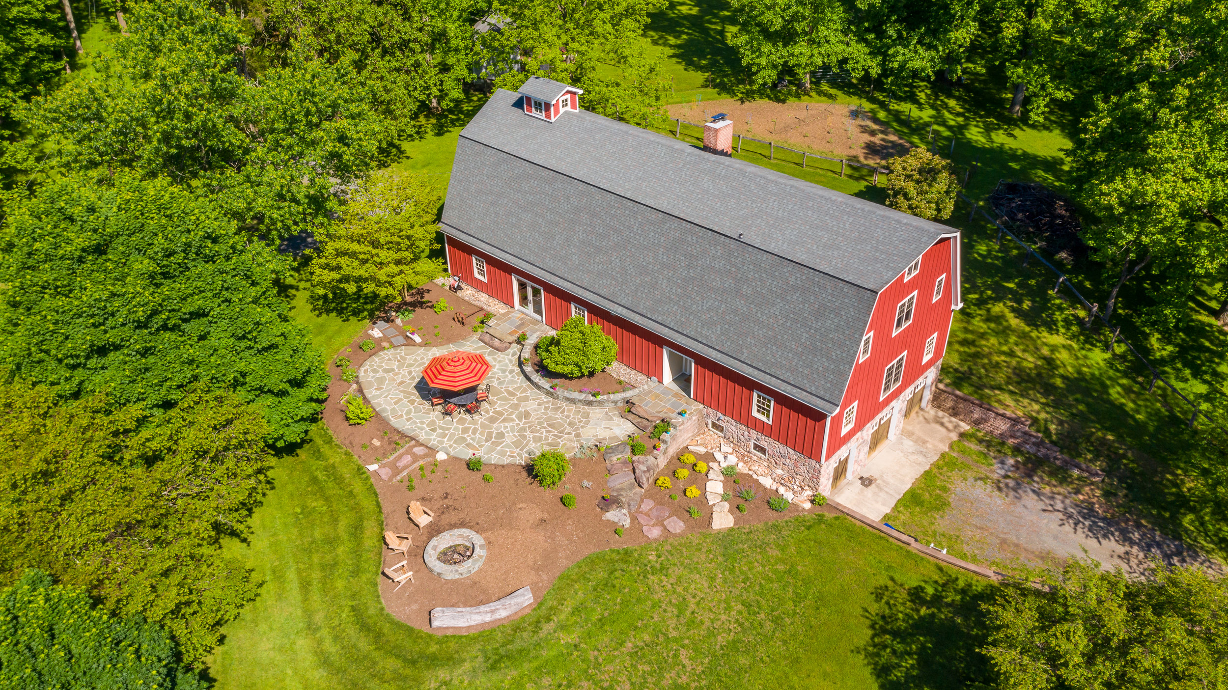 #LucidoListing // 6761 Haviland Mill Road, Clarksville, MD