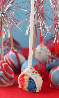 4th of July_Cakepop.JPG