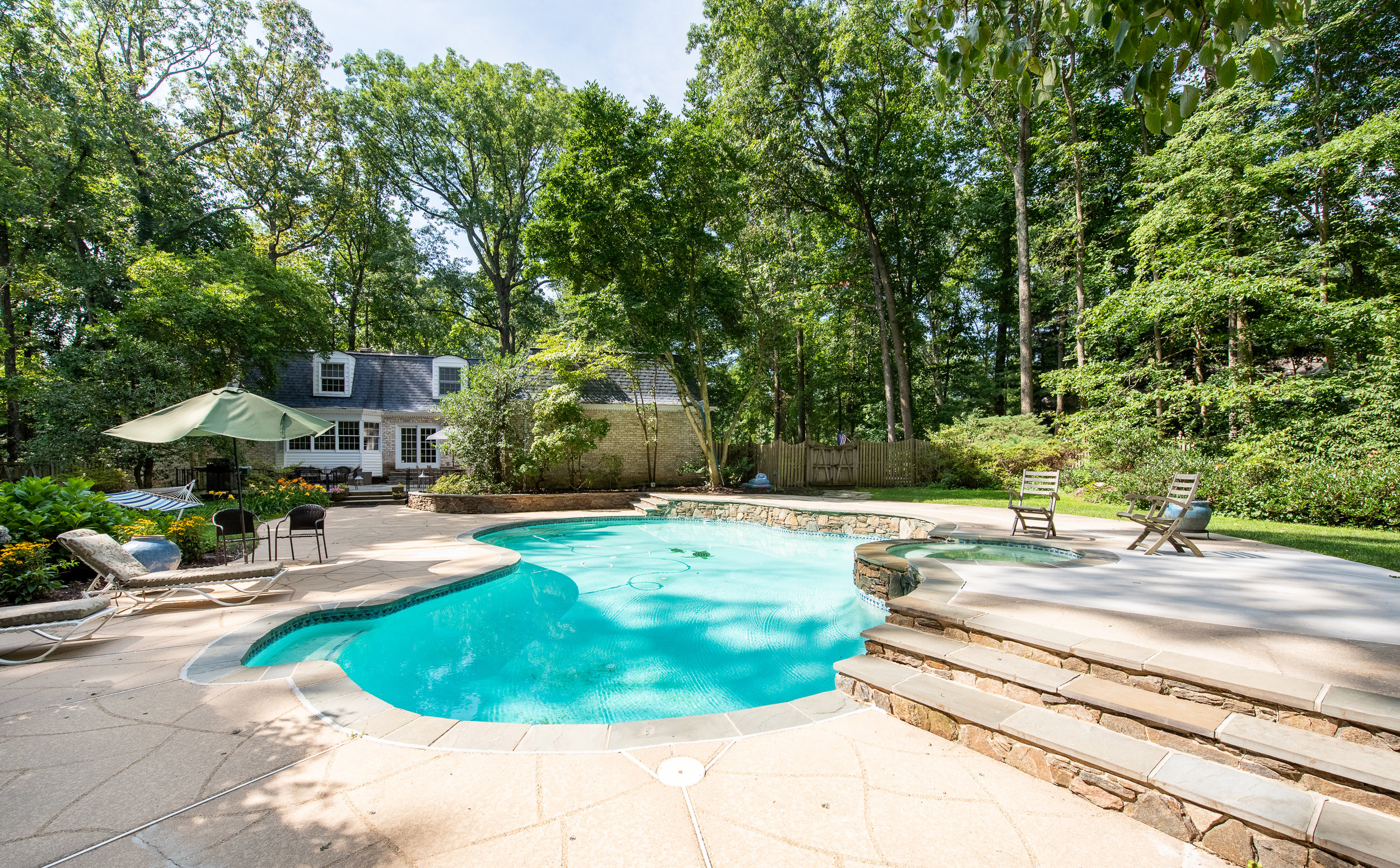 12337 Pans Spring Court // Ellicott City, MD