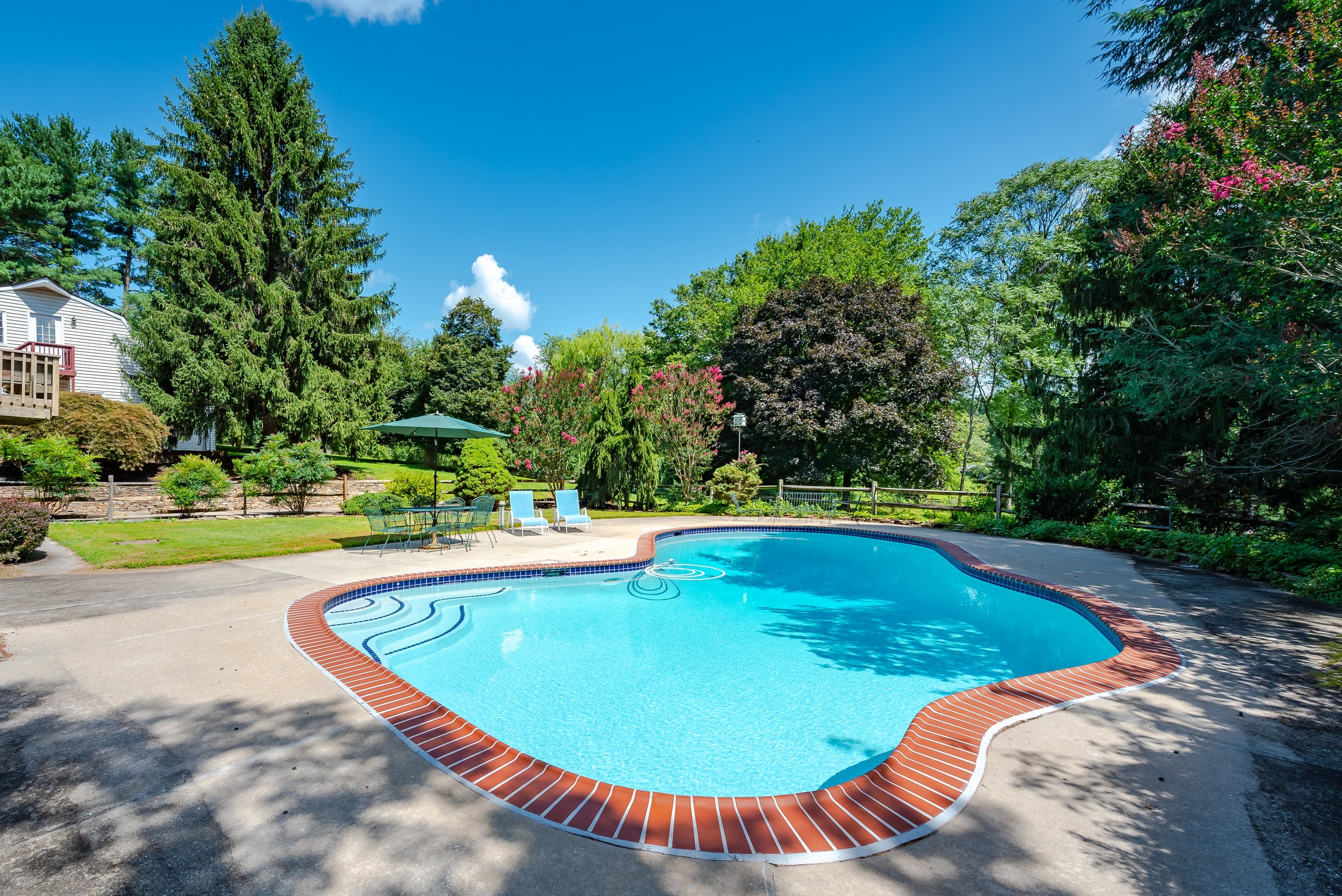 3623 Lynway Court // Ellicott City, MD