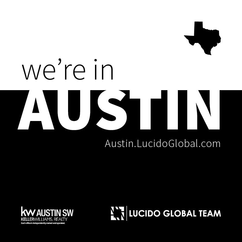 Austin_SocialPost2.png