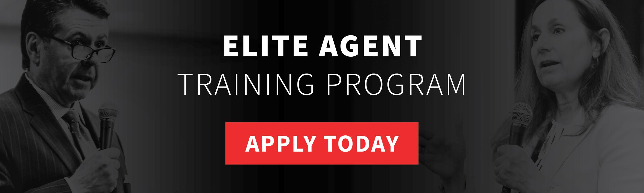 Elite Agent Training.png