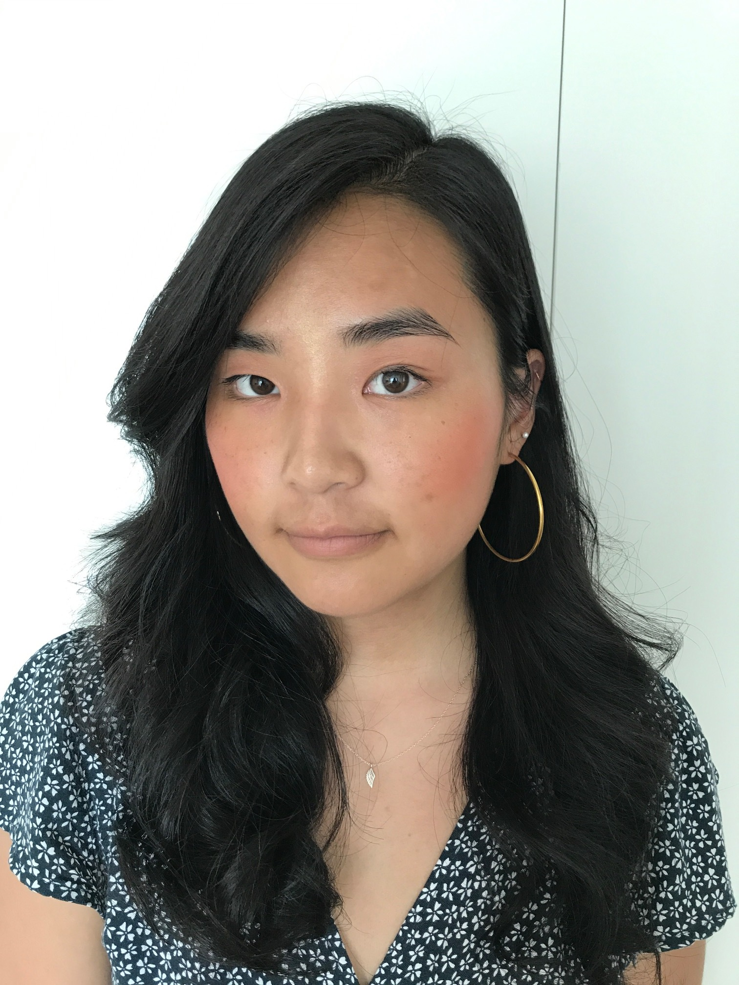 Sarafina Oh - Wellesley College Liaison Sarafina Oh is a freshman at Wellesley College.In the past, she has volunteered at music foundation for the disabled, Daniel's Music Foundation, in New York City. She also volunteered at Mount Sinai furthering dermatology research.
