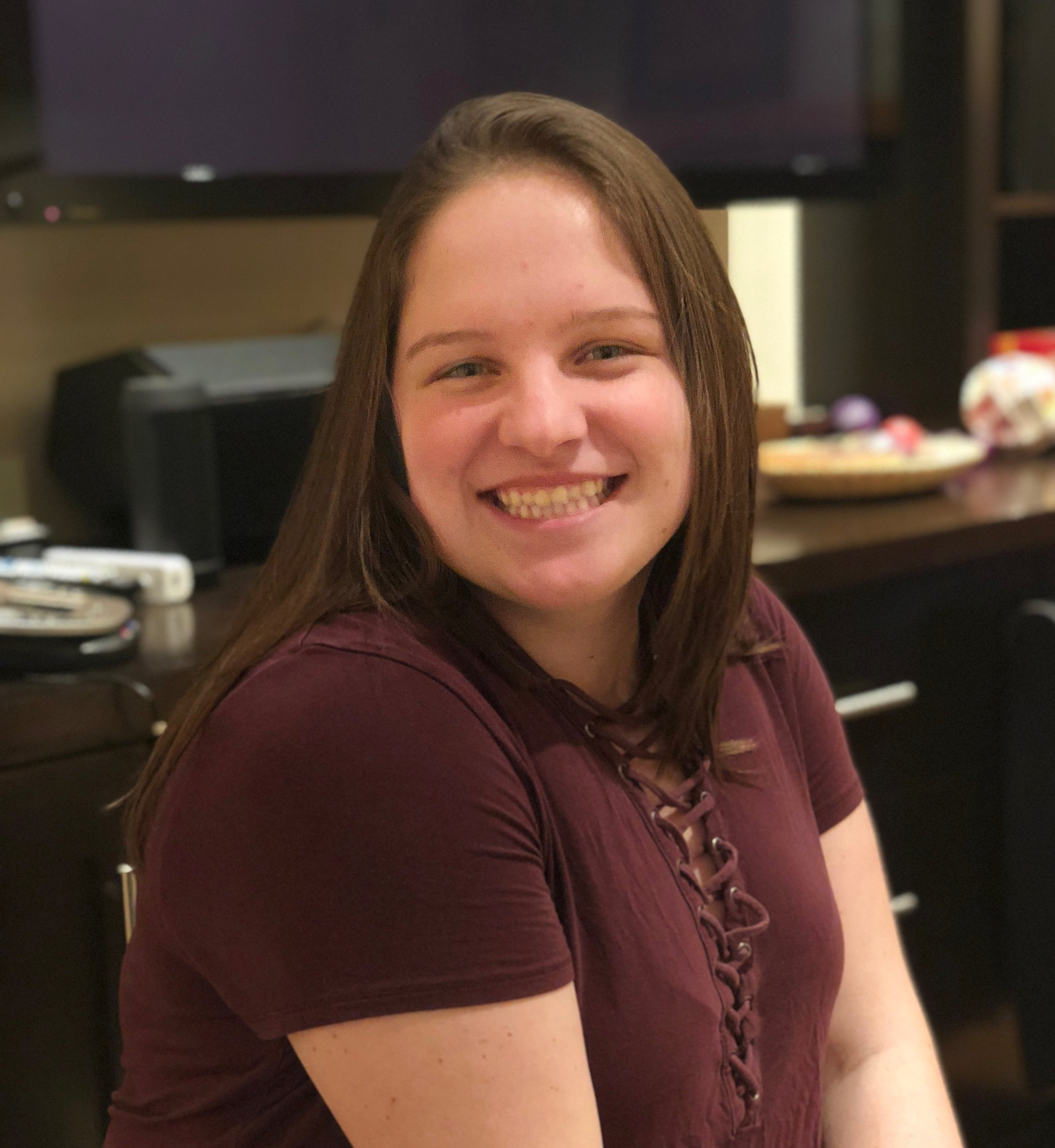 Molly Gilligan - Northeastern University LiaisonMolly is a sophomore at Northeastern University, where she transferred to this past fall. She has interned and worked closely with the organization City Year in the past, a service organization that focuses on education.
