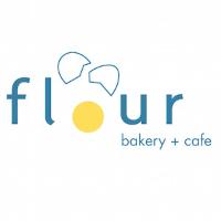 Flour Bakery