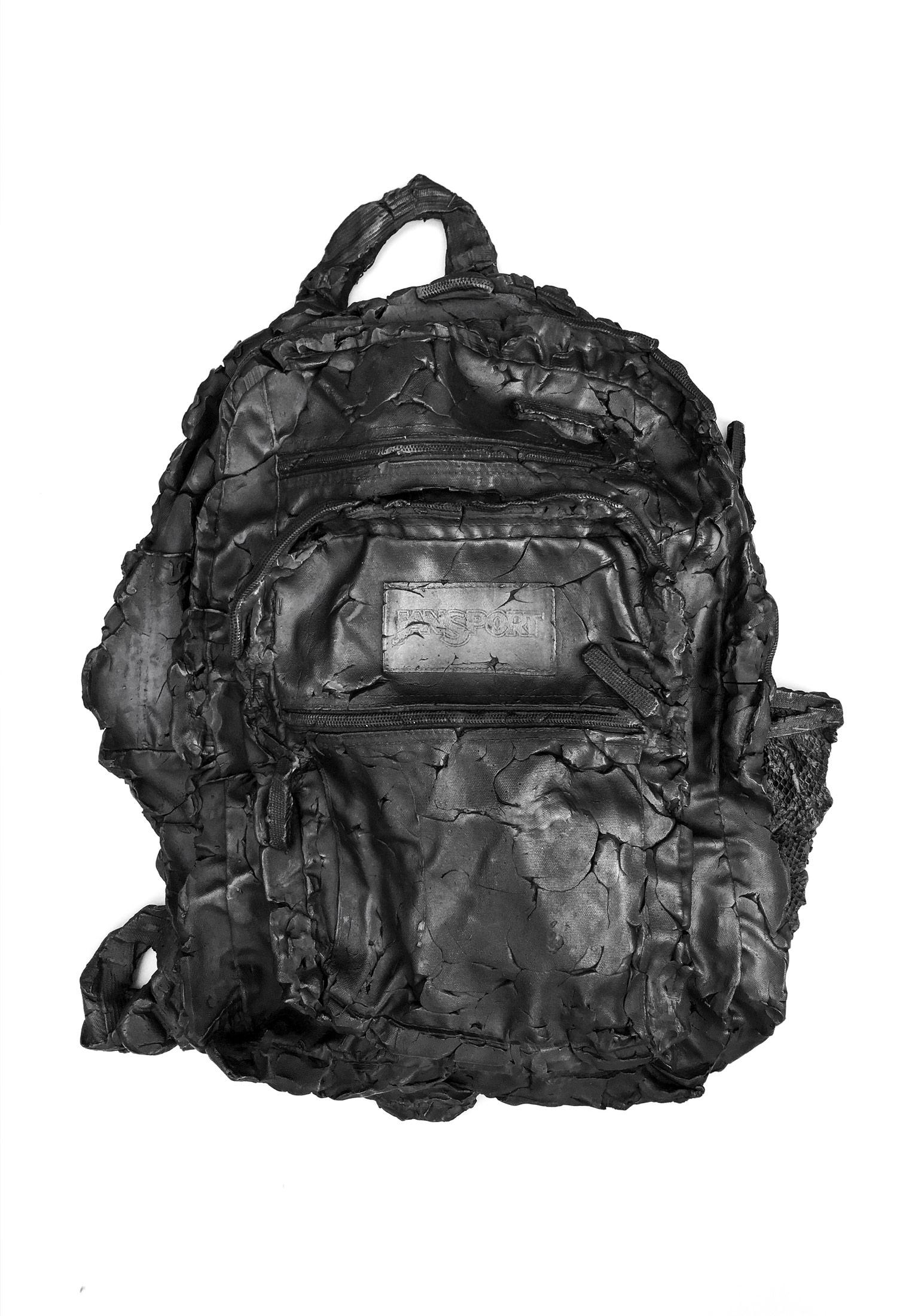 backpack_web1.jpg