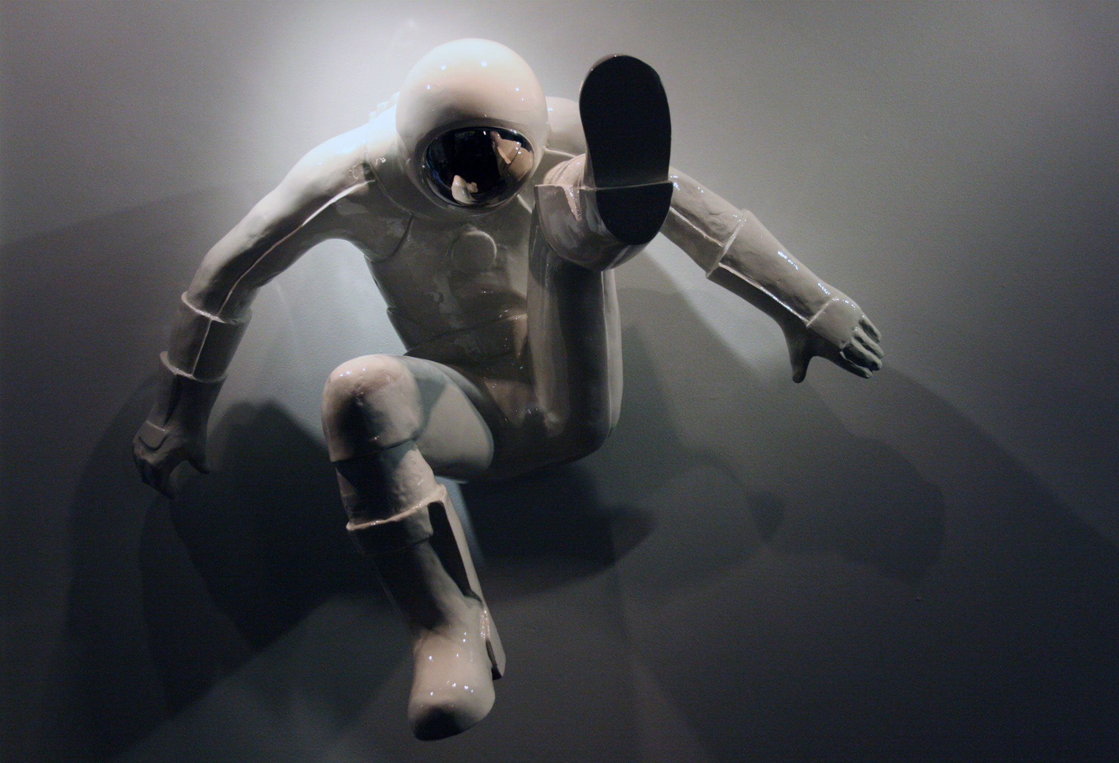 spaceman_web1.jpg