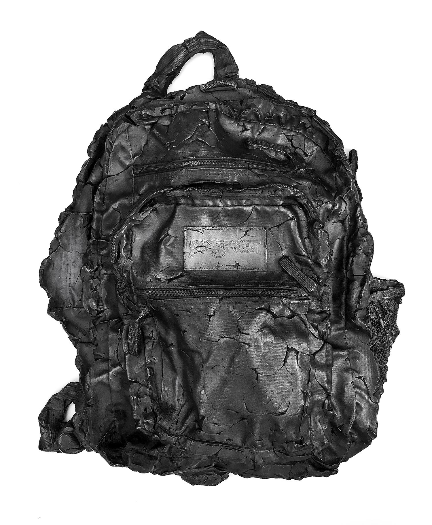 backpack_ss1.jpg