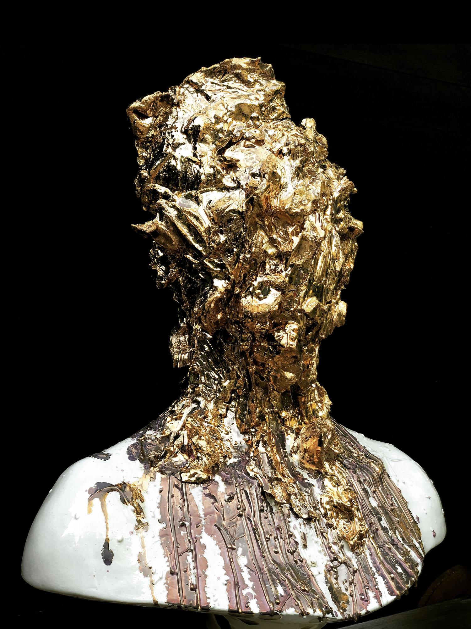 goldface_ss1a.jpg