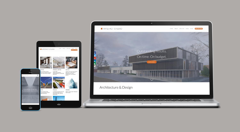 Artefact New Website.png