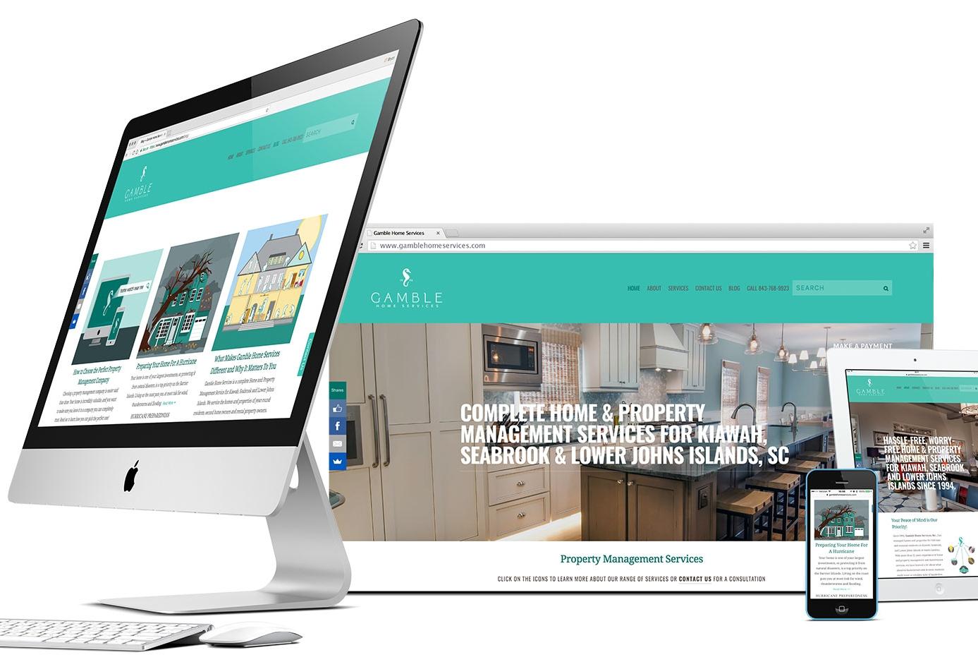 Gamble Home Website.jpg