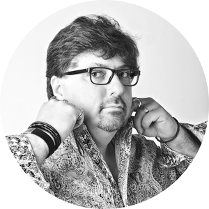 black-and-white-portrait-bryon-mccartney-creative-director-brilliant-lens-branding-marketing-social-media-agency-fort-myers-florida.jpg