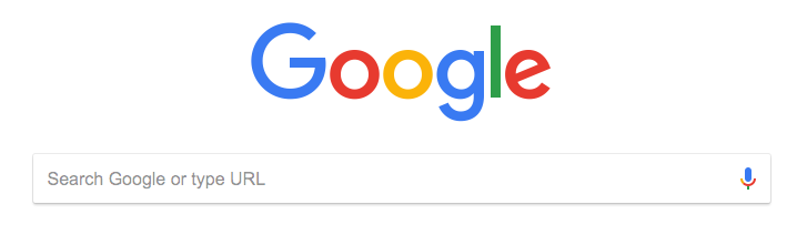 start-google-search.png