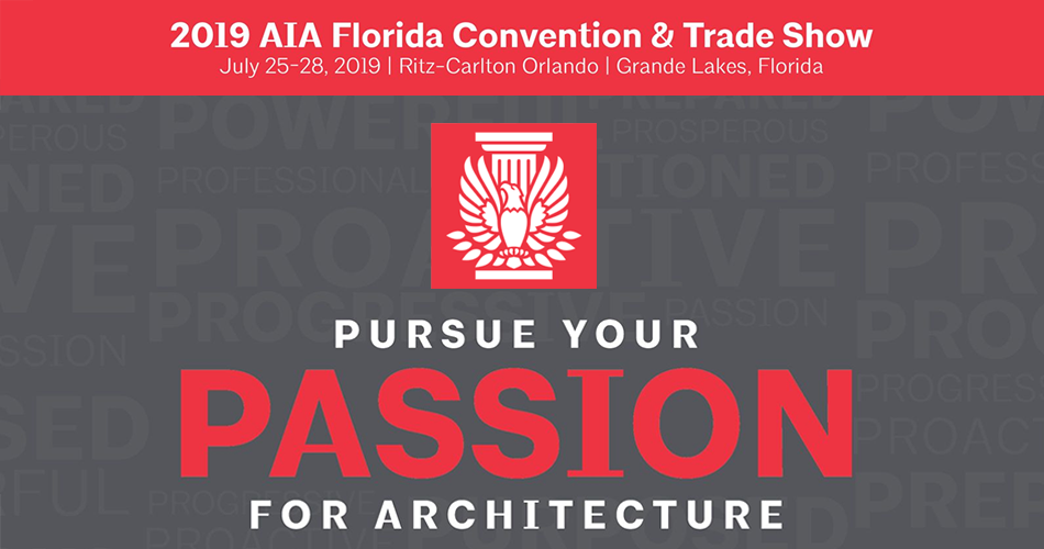 archmark-speaking-at-2019-AIA-Florida-Convention.png