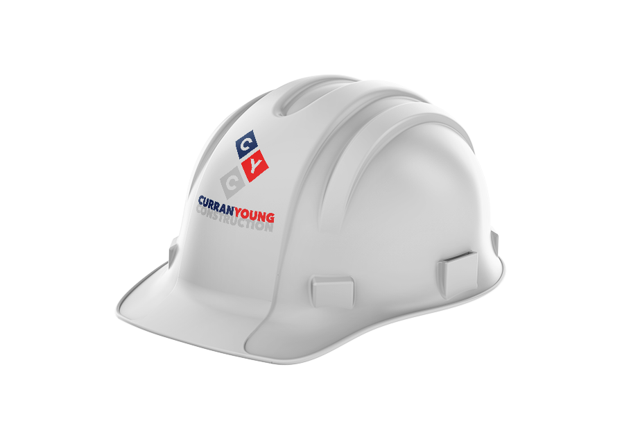 Curran-Young-Construction-hard-hat.png
