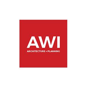 Arcwerks Inc. Architecture •Planning