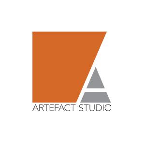 Artefact Studio