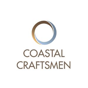Coastal Craftsmen Construction