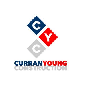 Curran Young Construction