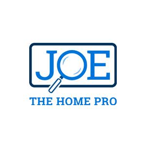 Joe the Home Pro