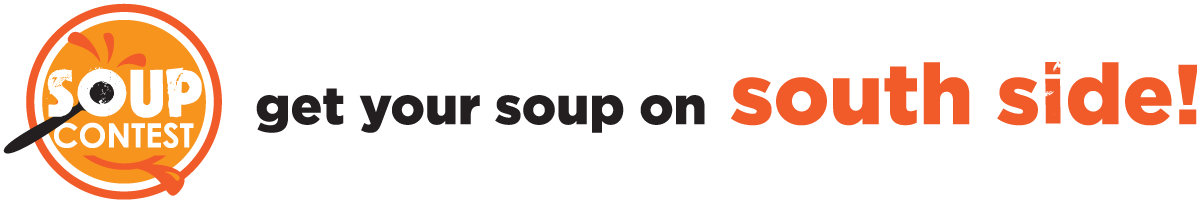 South Side Soup Contest in Pittsburgh's South Side Flats benefits the Brashear Association and South Side Chamber of Commerce