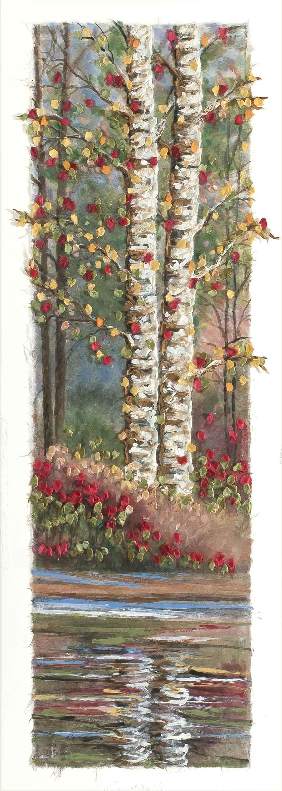 Copy of Birch 10x24