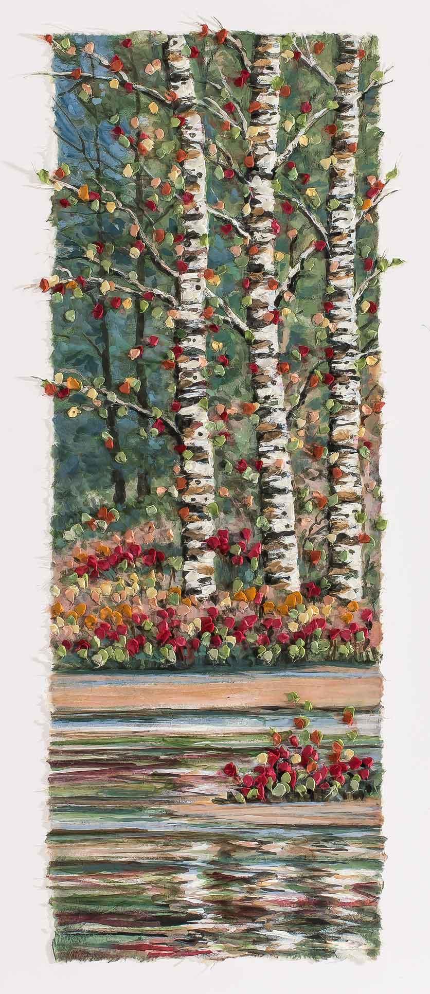 Copy of Birch 11x14