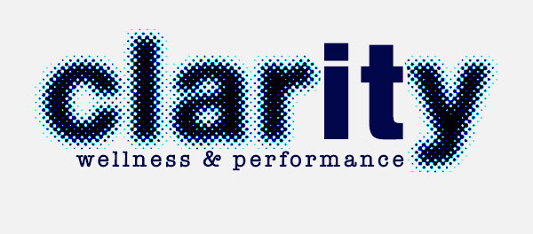 clarity_logo_GreyTint2.jpg