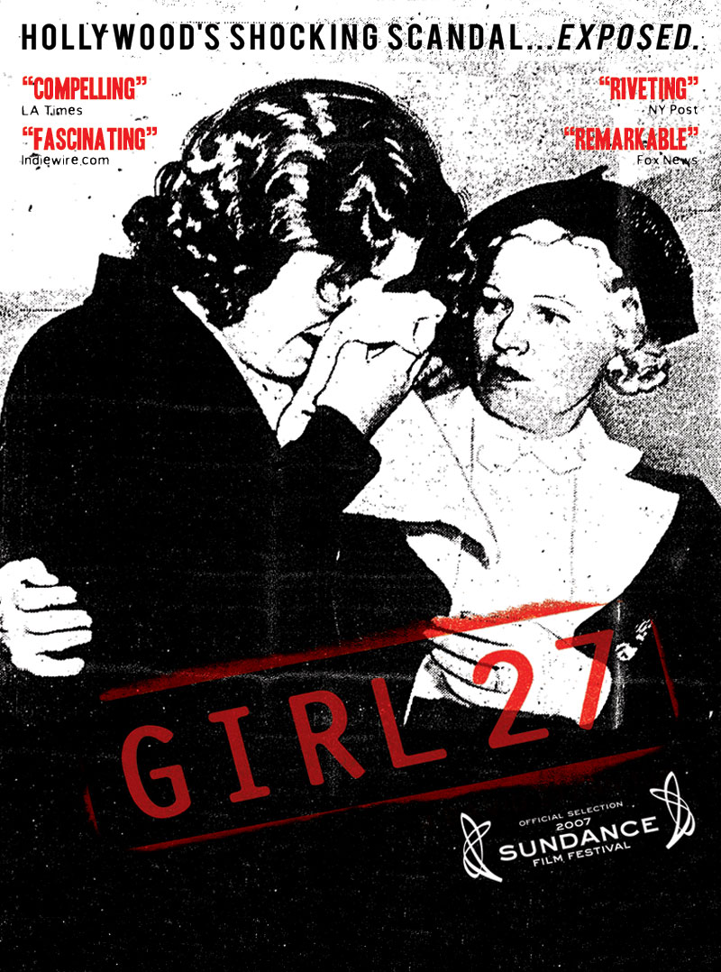 Girl27Poster.png