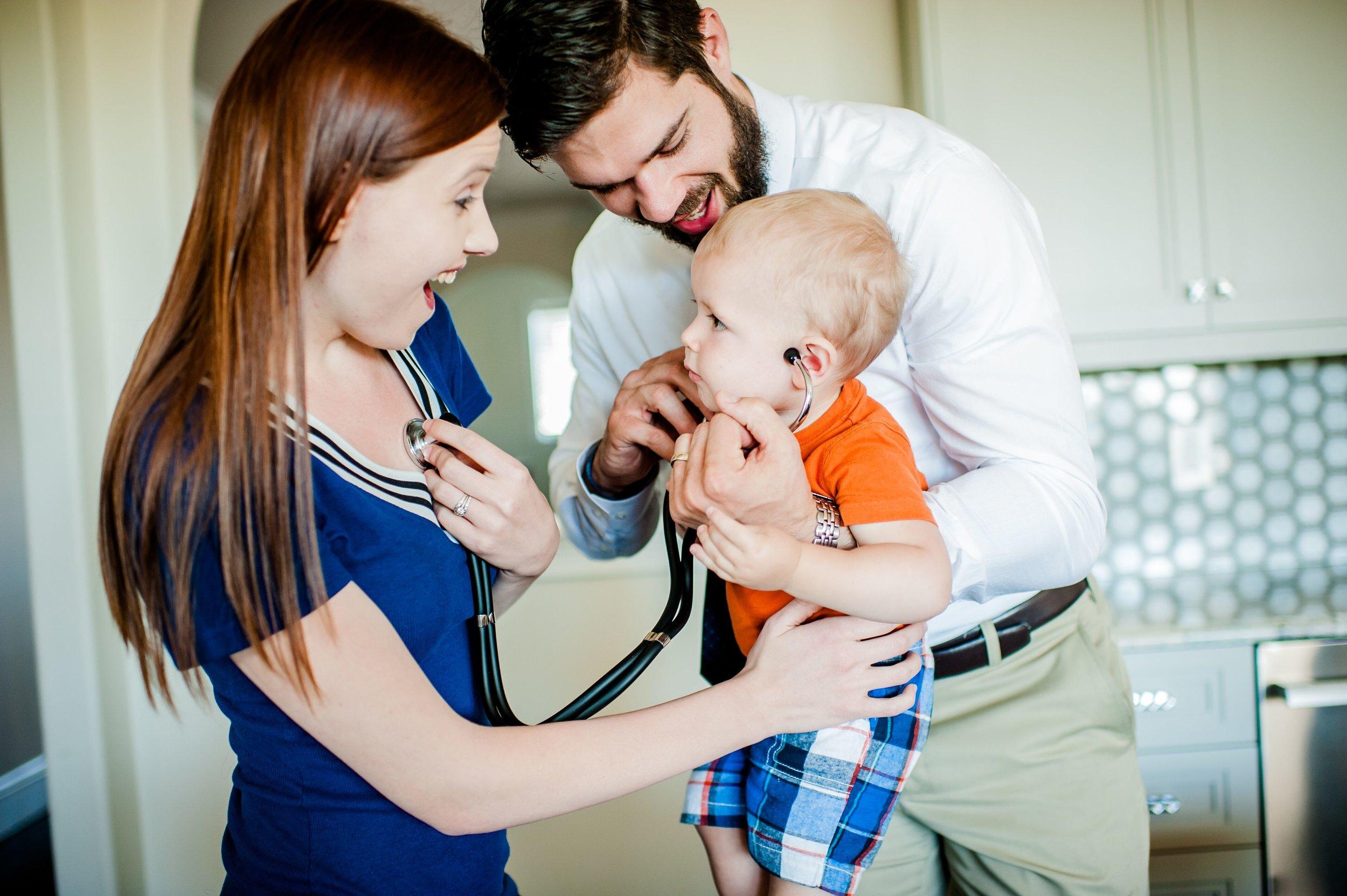 Nelson Family Chiropractic 2.jpeg