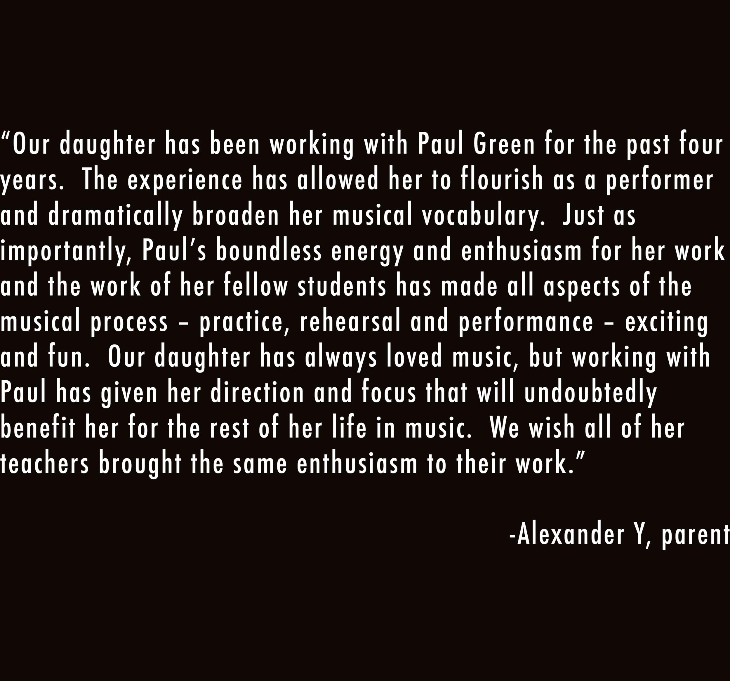 Parent Alexander.png