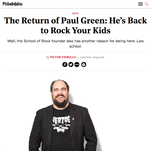 Philly Mag -
