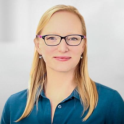 Kate Finnefrock Headshot