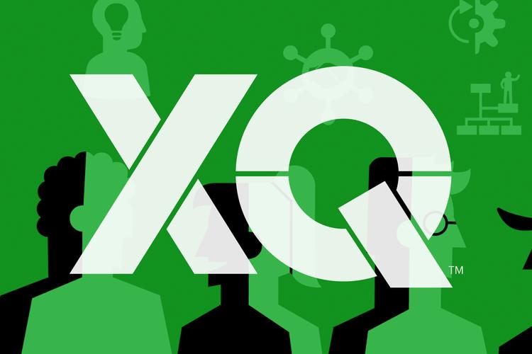 XQ The Super School Project Thumbnail