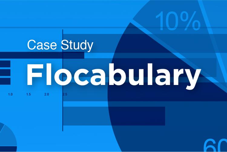 Flocabulary Case Study Thumbnail
