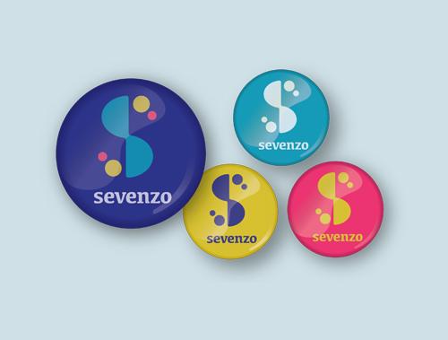 Sevenzo_Buttons.jpg
