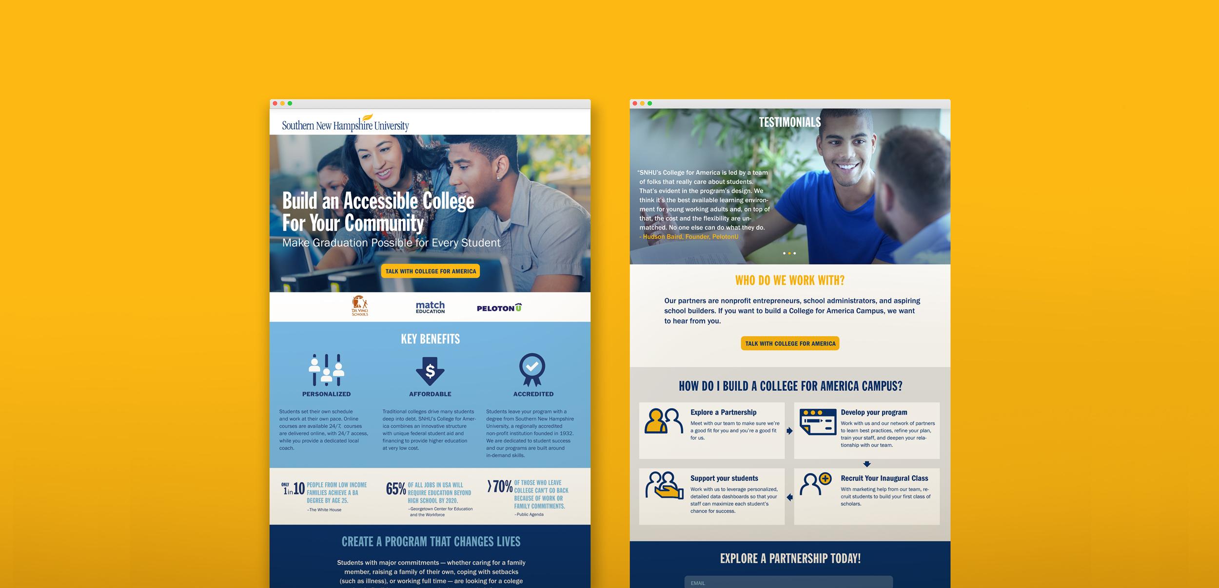 SNHU-Material-webpages.jpg