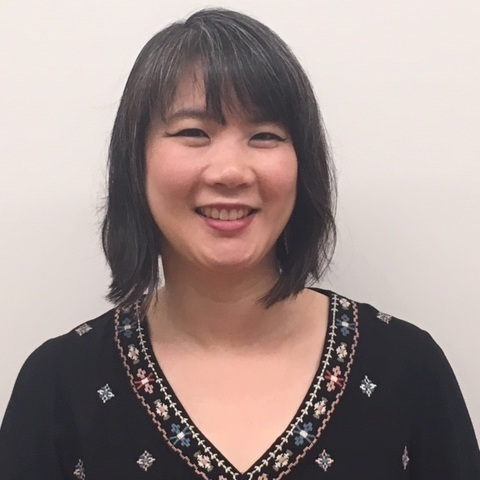 Karen Wang.jpg