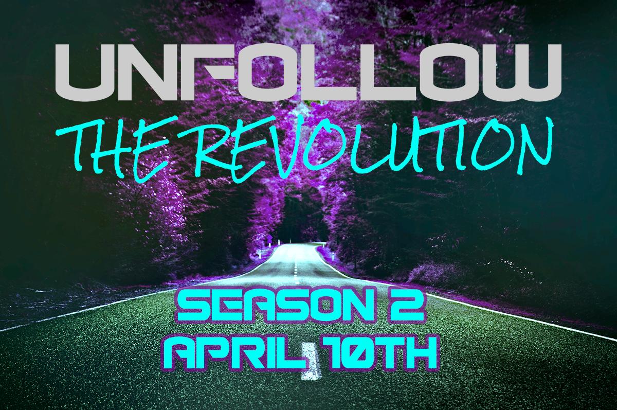 Unfollow-Season-2-.png