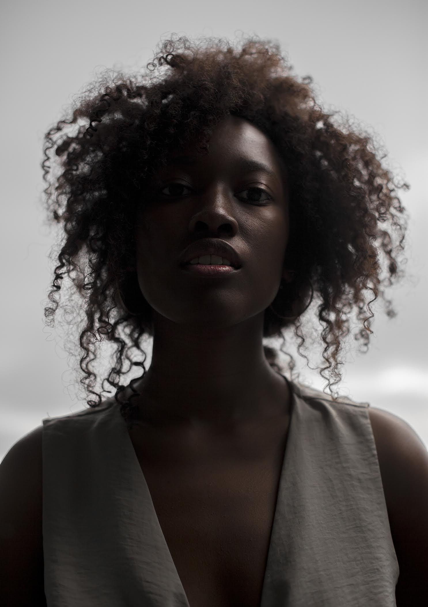 Dominique Booker 1 .jpg