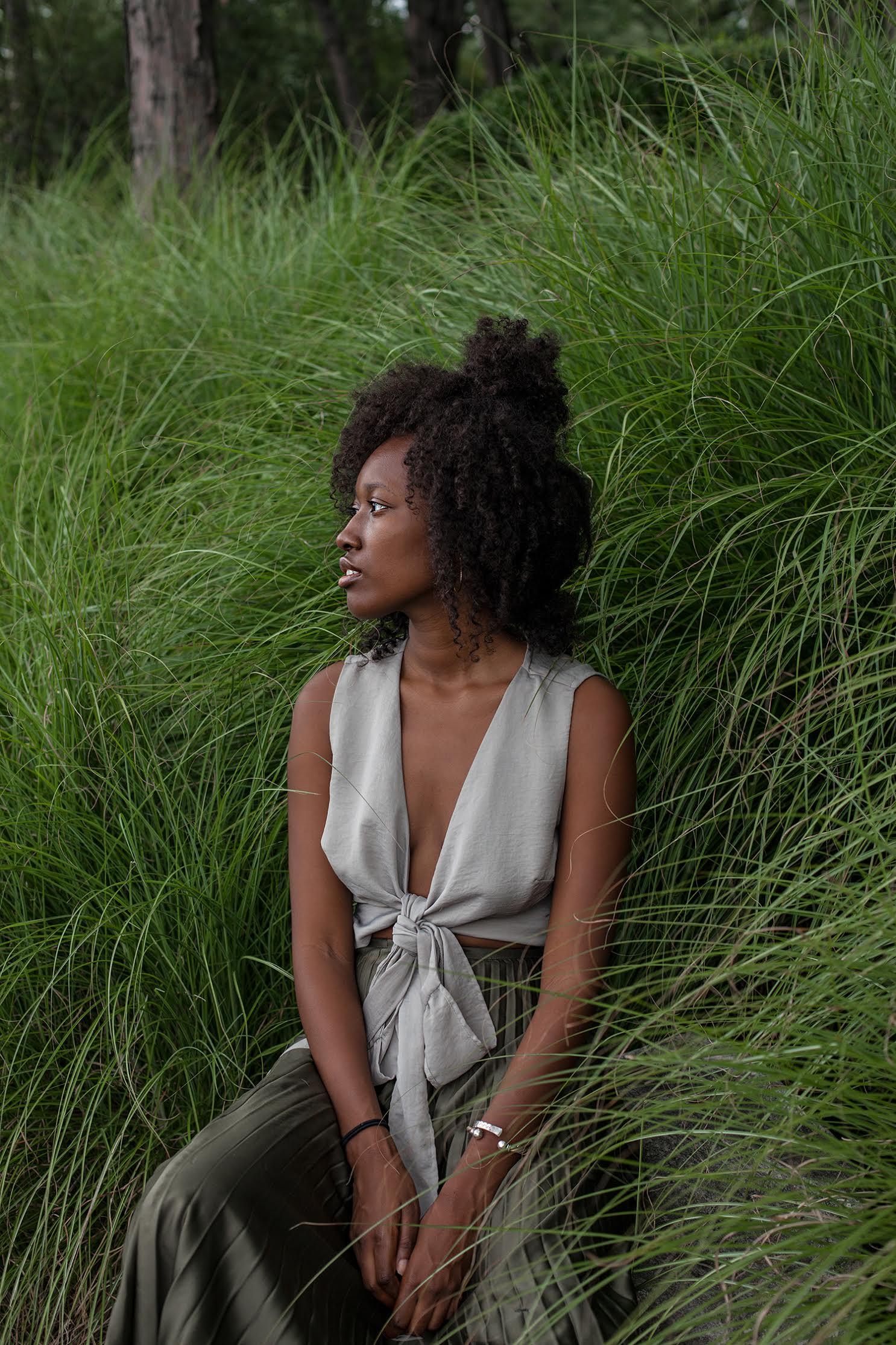 Dominique Booker 2.jpg