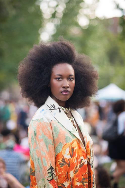 Vogue.IT x Afropunk 2015 Part 2.jpg