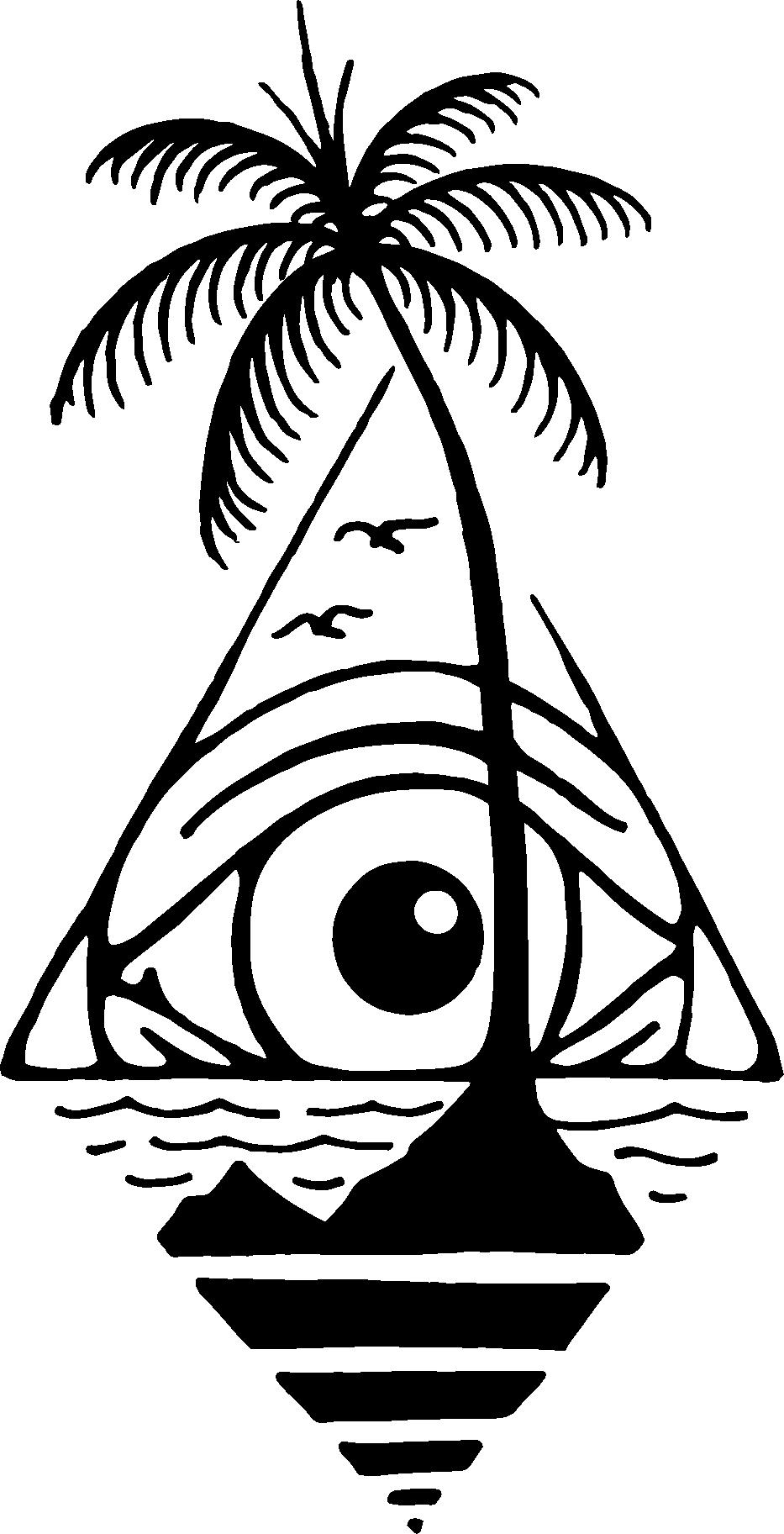 IslandEye_logo_graphic_notext.png