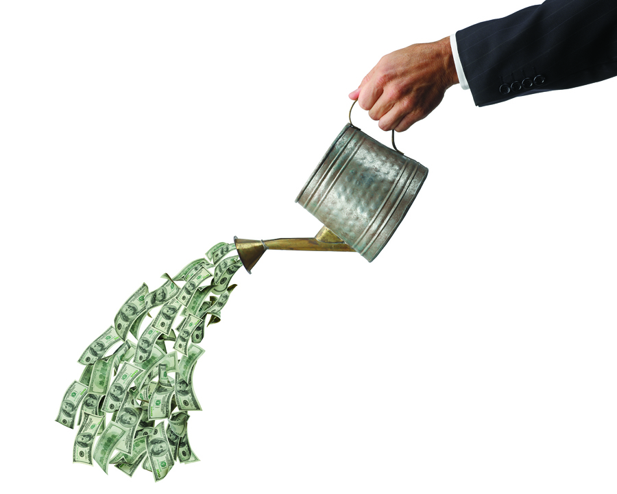 watering can of money medium.jpg