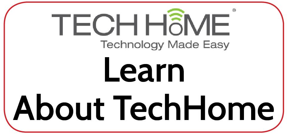 Tech Home Button.jpg