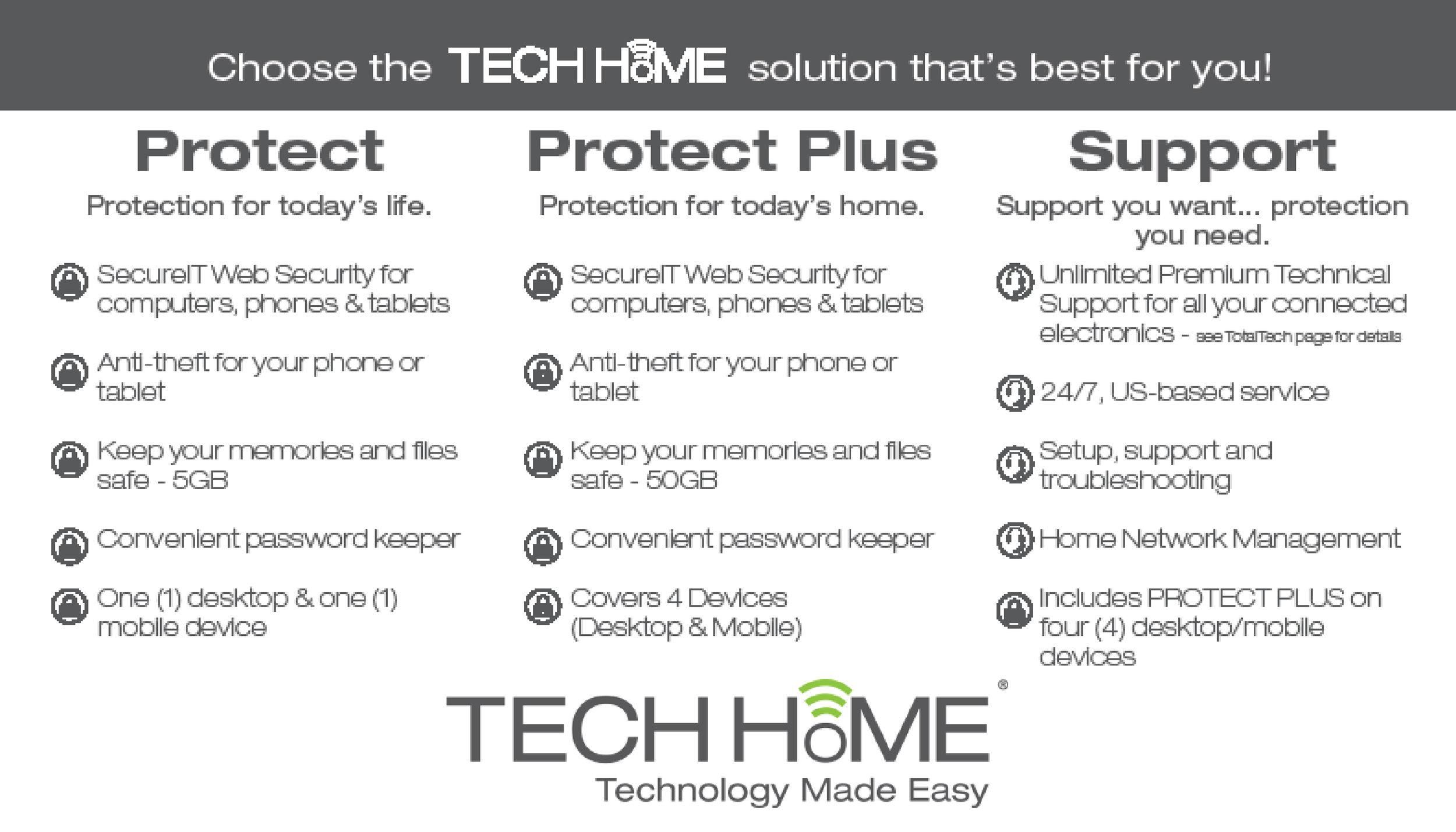 Tech Home Info Banner.jpg