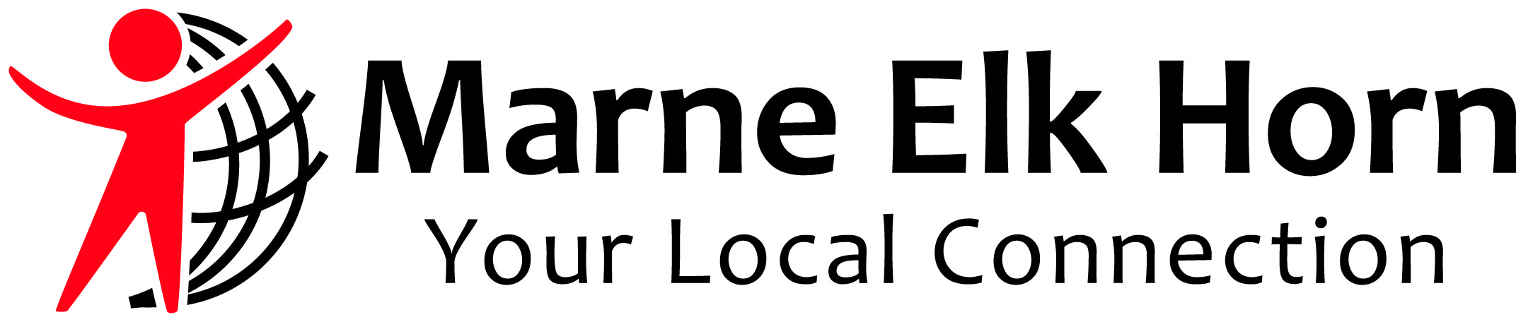 Marne Elk Horn logo red black.jpg