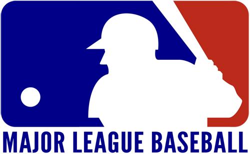Major+League+Baseball.jpg